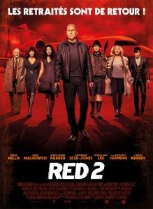RED-2-Affiche-France