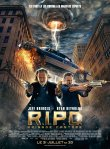 RIPD-Affiche-France-2