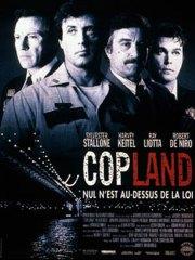 Copland-affiche-6658