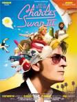 DANS-LA-TETE-DE-CHARLES-SWAN-III