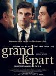 Grand-depart-affiche-11688