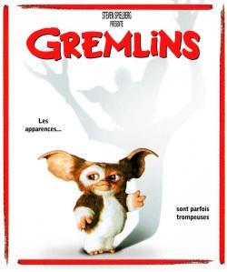 Les Gremlins