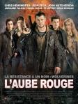 LAube-Rouge-Affiche-France