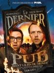 Le-Dernier-Pub-avant-la-Fin-du-Monde-Affiche-France