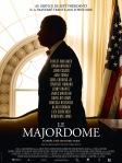le-majordome-the-butler-2013-1