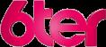 Logo_6ter