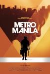Metro_Manila_Poster