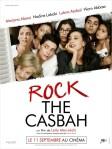 rock-the-casbah-photo-51da78a40c7d5