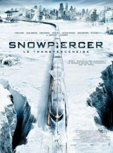 snowpiercer-le-transperceneige-10988678kixgd