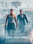 White-House-Down-Affiche-Finale-France