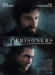 Affiche-du-film-PRISONERS
