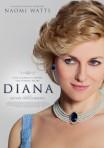 diana-affiche-5200efdd0da35
