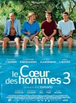le-coeur-des-hommes-3-affiche-51e9921bb40531