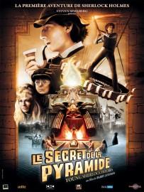 Le-Secret-de-la-pyramide-Young-Sherlock-Holmes-1985-2