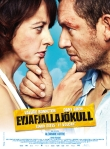 le-volcan-dany-boon-affiche-poster-du-film