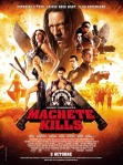 Machete-Kills-Affiche-Finale-france