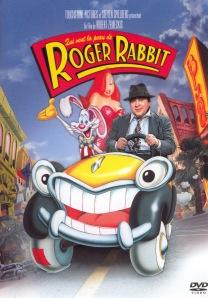 qui-veut-la-peau-de-roger-rabbit-1