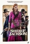 sherif-jackson