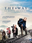 the-way-affiche-poster-du-film