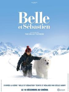 affiche-francaise-belle-et-sebastien_52f41718b7cbb