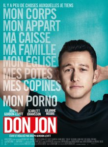 affiche-france-don-jon