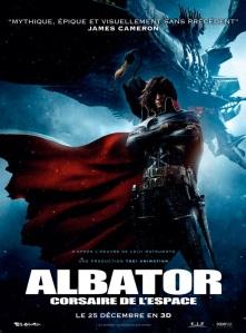 Albator-3D-Affiche-du-film
