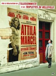 ATTILA_MARCEL-HD