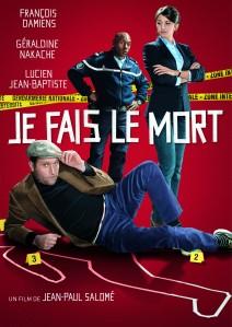 JE_FAIS_LE_MORT