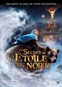 L_ETOILE_DU_NORD