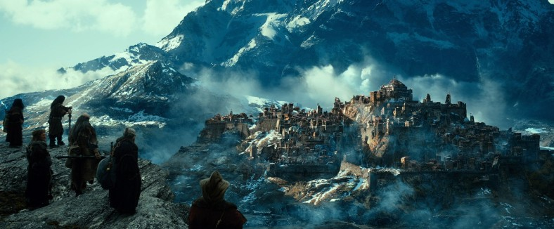 le-hobbit-la-desolation-de-smaug-photo-51b81c211d302