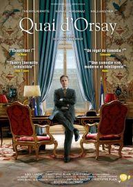QUAI_D_ORSAY