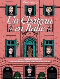 UN_CHATEAU_EN_ITALIE