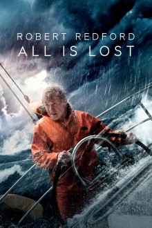 ALL_IS_LOST_VOD