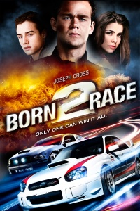 BornToRace_poster