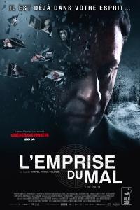 L_EMPRISE-DU-MAL