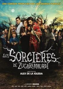 LES_SORCIERES_DE_ZUGARRAMURDI