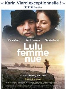 lulu_femme_nue01