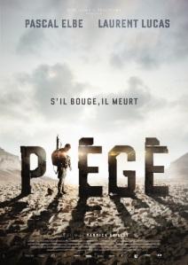 PIEGE-DVD