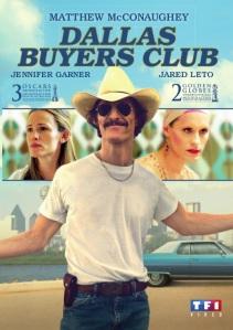 DALLAS_BUYERS_CLUB-DVD
