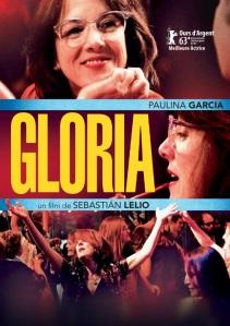 GLORIA-HD