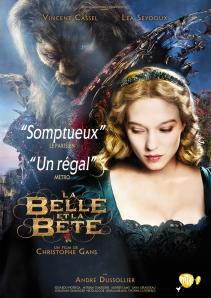 LA_BELLE_ET_LA_BETE