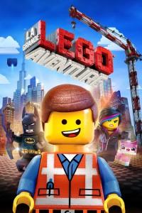 LA_GRANDE_AVENTURE_LEGO-VOD