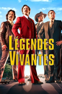 LEGENDES_VIVANTES