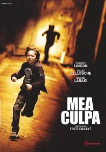 MEA_CULPA-DVD
