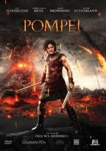 POMPEI-HD