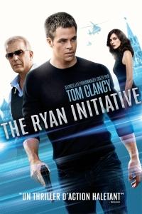 THE_RYAN_INITIATIVE