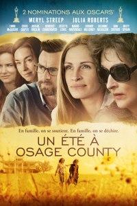 UN_ETE_A_OSAGE_COUNTY