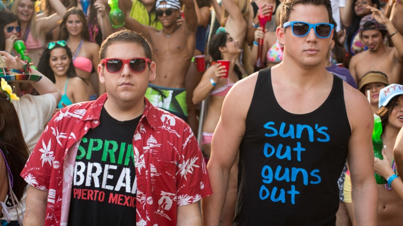 22-jump-street-jonah-hill-channing-tatum-movie-hd-1920x1080