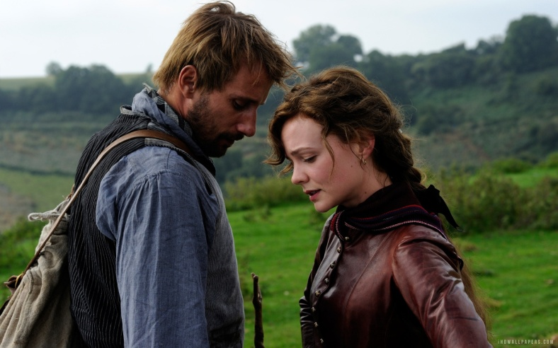 far_from_the_madding_crowd_2015-1440x900