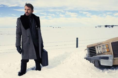 fargo-saison-1-photo-Billy-Bob-Thornton